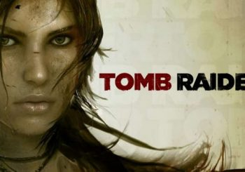 PS Plus March Lineup Headlined By Tomb Raider And Dead Nation