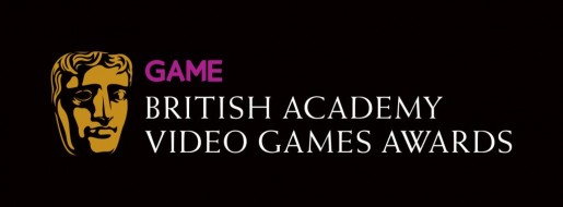 bafta video game awards 2013
