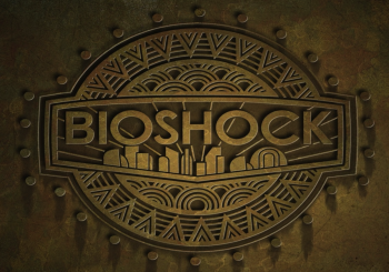 The BioShock Film Is Officially Dead