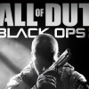 Call of Duty: Black Ops II Is UK's Biggest Entertainment Release Of 2012