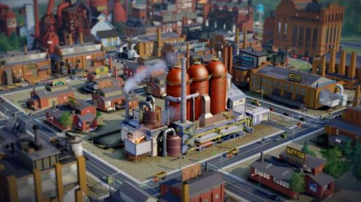 e3-2012-simcity-screenshots