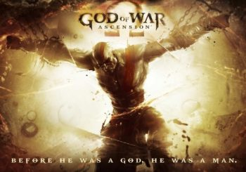 God of War: Ascension Download 1.03 Patch Now Available