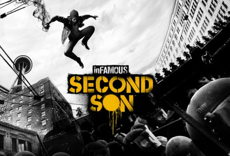 "inFAMOUS: Second Son- Cole Legacy DLC To ""Bridge The Gap"""