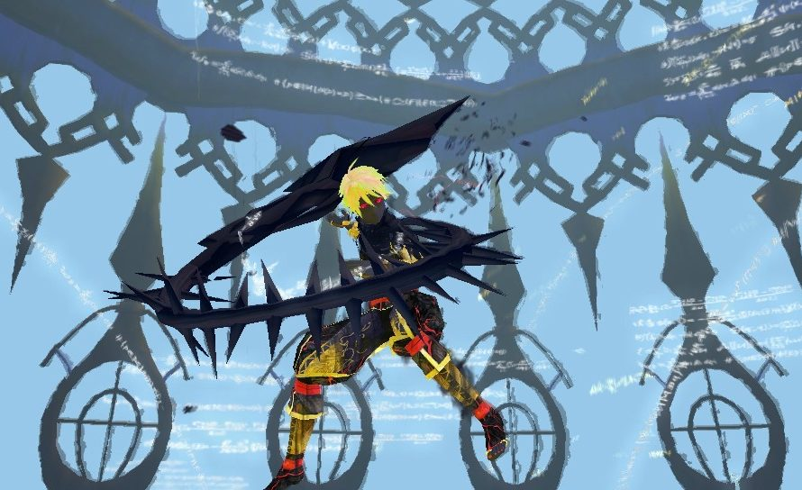 Malicious Rebirth Confirmed for Western Release