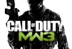 Kim Dot Com Challenges Gamers To Call of Duty: Modern Warfare 3
