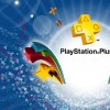 playstation plus april 2013