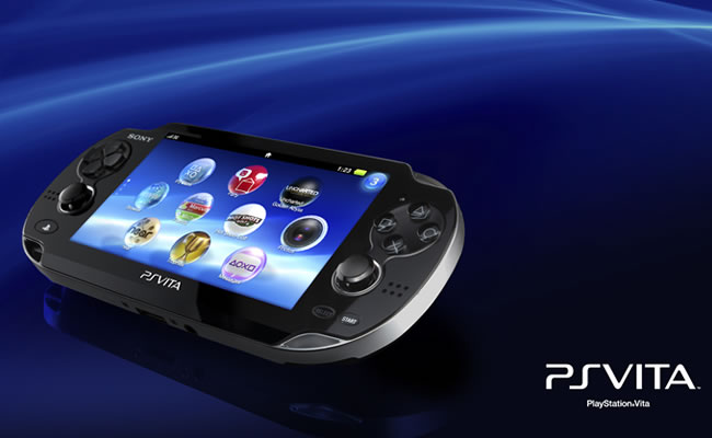 Sony's Vita Class Action Lawsuit Reaches Settlement