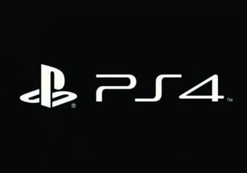 NPD: 29% Of Core Gamers To Buy PS4 And Xbox 720 At Launch