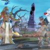 PlayStation All-Stars Battle Royale – Hands on Isaac and Zeus