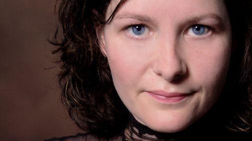 Media Molecule's Studio Director Siobhan Reddy Named Australian Woman Of The Year