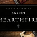 Skyrim: Hearthfire DLC Review