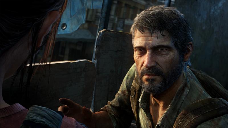 Best Buy Discounts The Last Of Us To $29.99 This Week