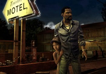 Telltale's the Walking Dead coming to PS Vita