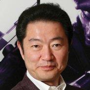 Square-Enix CEO Yoichi Wada Steps Down Following Fiscal Year Revision