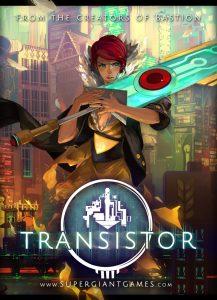 transistor_postcard