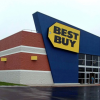 Big Best Buy Video Game Announcement