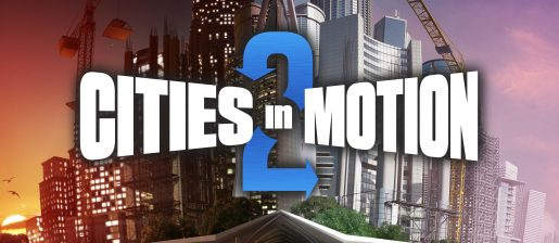 Cities-in-Motion-2-logo