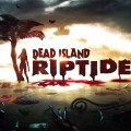 Dead Island: Riptide Review