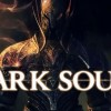 PC Version of Dark Souls was 'Half-Assed'