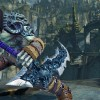 Darksiders II With Nordic Games