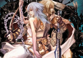 Pandora's Tower (Wii) Review