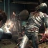 Resident Evil Revelations Available For Pre-Purchase On Steam