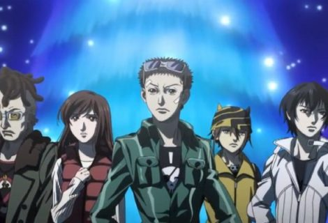 Shin Megami Tensei : Devil Summoner: Soul Hackers Review