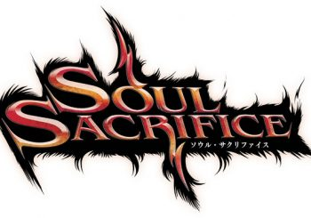 Soul Sacrifice Preview