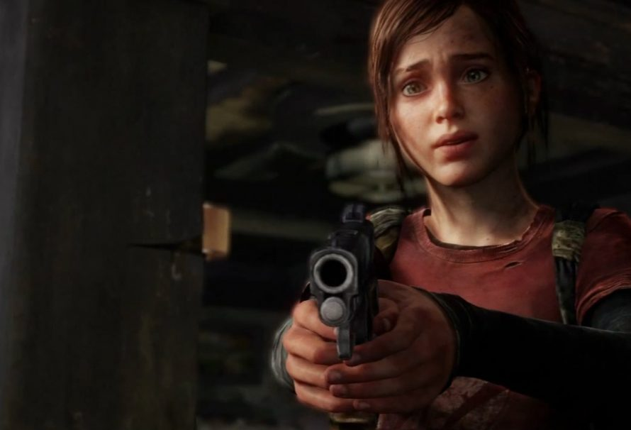 The Last of Us Save Glitch Fix Issued by Sony