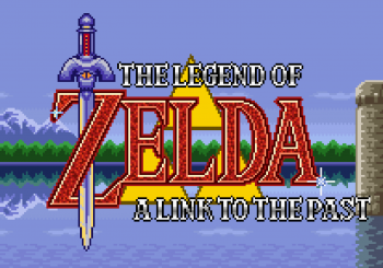 New Zelda 3DS is a sequel to 'A Link to the Past'