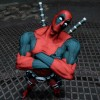 deadpool video game
