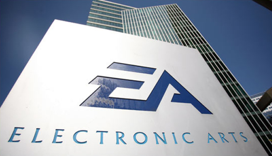 EA Confirms Further Layoffs