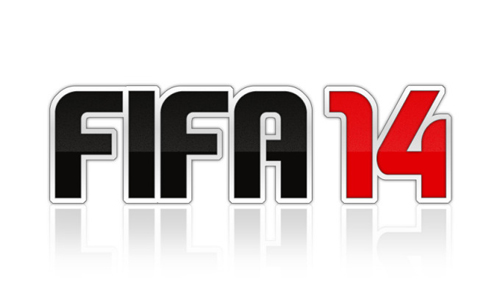 FIFA 14 To Be Revealed To The Press Next Week