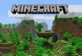 Minecraft: Pocket Edition Beta 0.14.0 Available For Android
