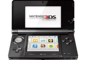 Nintendo 3DS Update 7.20.-17 Available Now