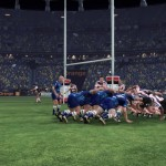 rugby challenge 2 screenshot 2