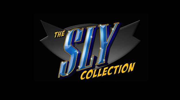 ESRB Rates Sly Collection for PS Vita