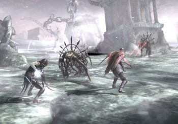 How to Import your Demo Save to the Full Version of Soul Sacrifice