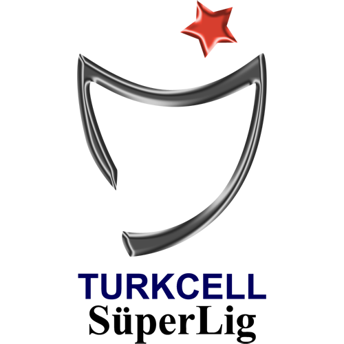 Turkish Super Lig Could Be In FIFA 14