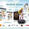 tales of xillia ce edition