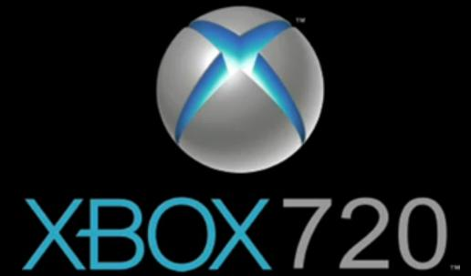 Microsoft Apologises For Adam Orth's Xbox 720 Online Tweets