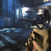 Aliens: Colonial Marines Sued