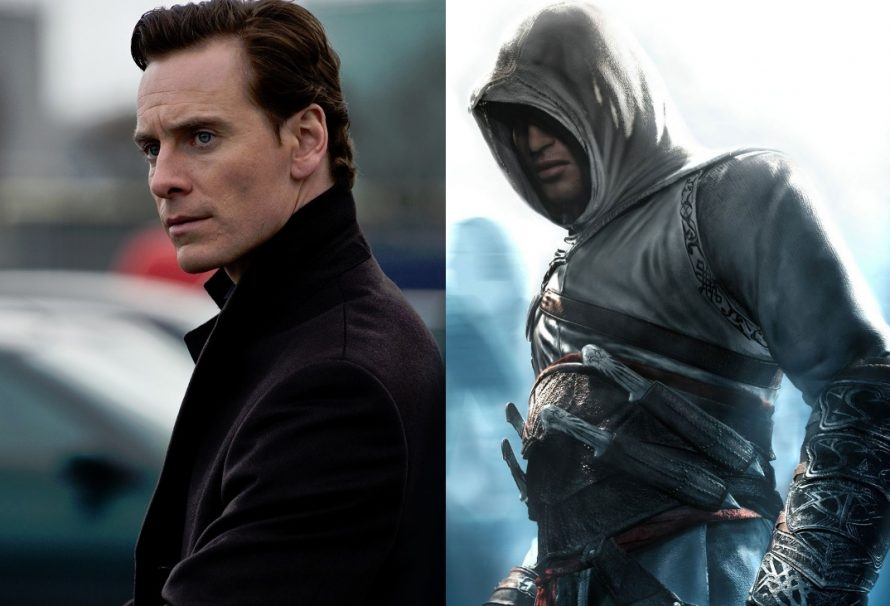 Assassin's Creed Movie Has A Definite Release Date