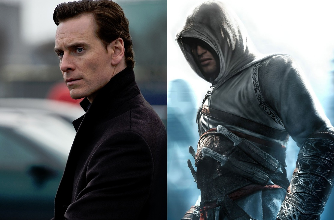 Assassin S Creed Movie Has A Definite Release Date