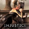 Injustice: Gods Among Us – Batgirl Confirmed as Second DLC Character