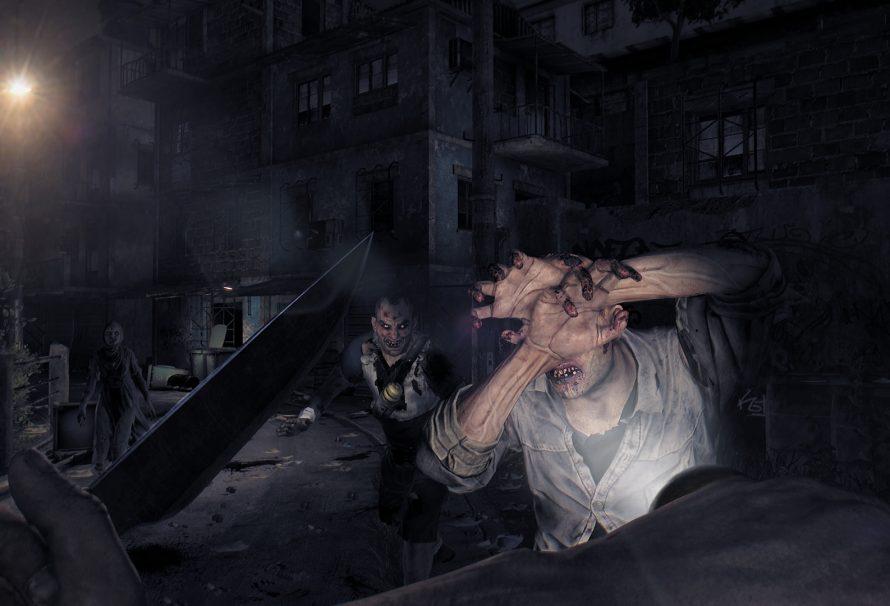 Dying Light Season Pass Announced