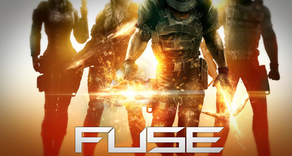 Fuse Review