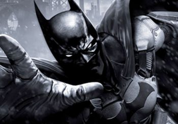 Kevin Conroy Is Voicing Batman: Arkham Origins After All