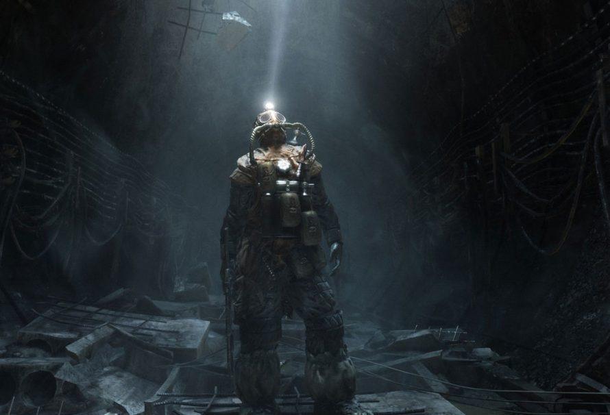 Metro: Last Light Review