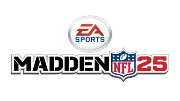 Madden 25 Will Be Skipping The Wii U